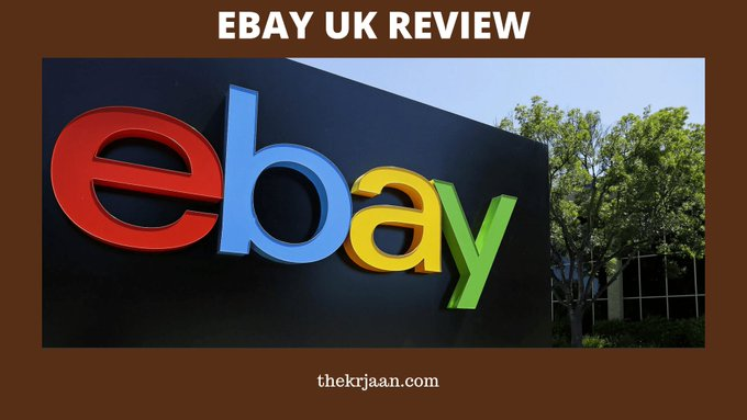 eBay UK Review | Key Features Of eBay Kleinanzeigen