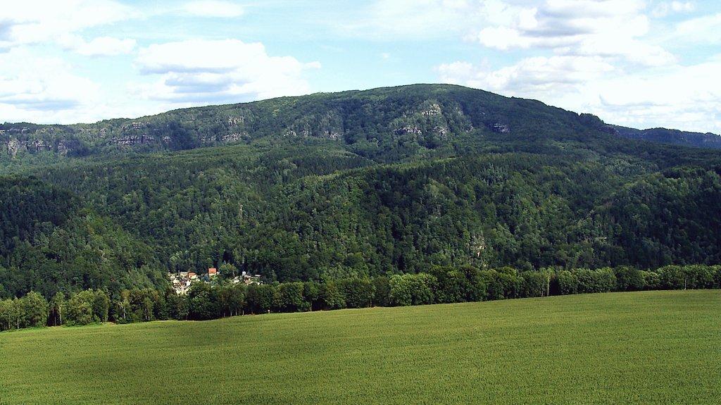 Blick von der Kaiserkrone zum Großen Winterberg #sächsischeschweiz #elbsandsteingebirge #saxonswitzerland #sachsen #saxony #visitsaxony #wandern #wanderung #wanderlust #wandertipp #wanderweg #outdoor #hiking #trekking #natur #nature #naturfotografie #landschaftsfotografie pic.twitter.com/uvgfIVGY3F