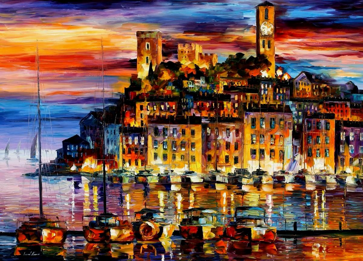 CANNES - FRANCE — PALETTE KNIFE Oil Painting On Canvas By Leonid Afremov https://afremov.com/cannes-france-palette-knife-oil-painting-on-canvas-by-leonid-afremov-size-72x48.html…  Abstract art for evryone :) #contemporaryartgallery #canvaslove #artworktodaypic.twitter.com/HgWJiX4Q4g