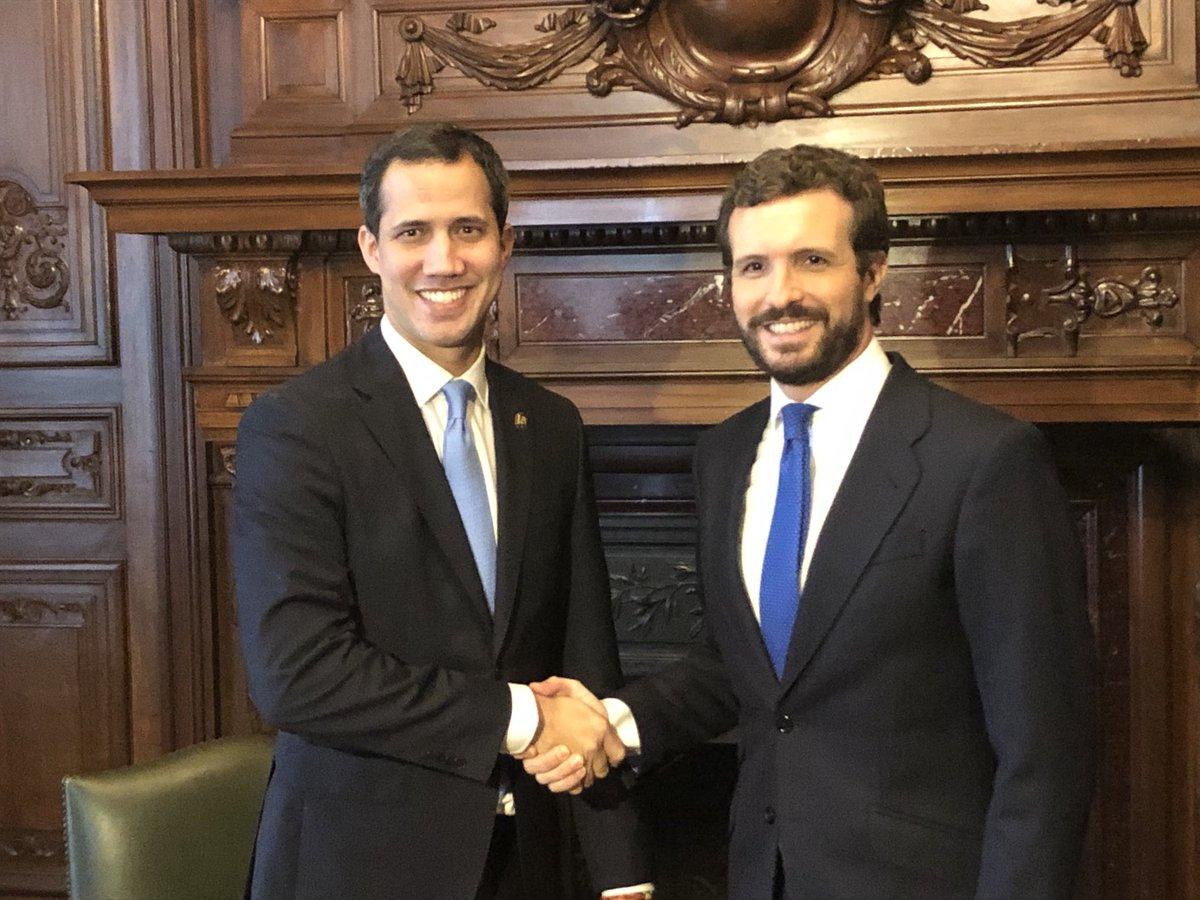 Gobierno (interino) de Juan Guaidó - Página 31 EPLza7eW4AAVVFv?format=jpg&name=medium