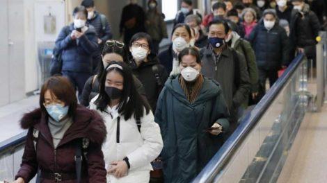 Coronavirus in Cina, i morti sono ora 54 e oltre 1.600 i contagiati - https://t.co/hxfguEY9JY #blogsicilianotizie