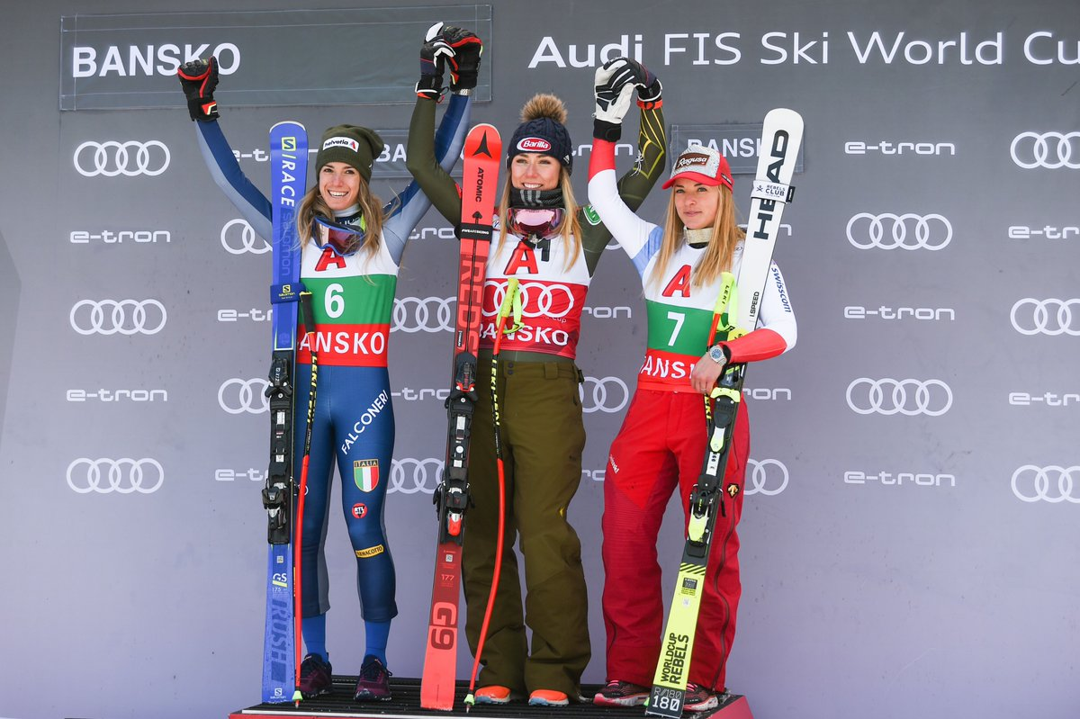 #Shiffrin