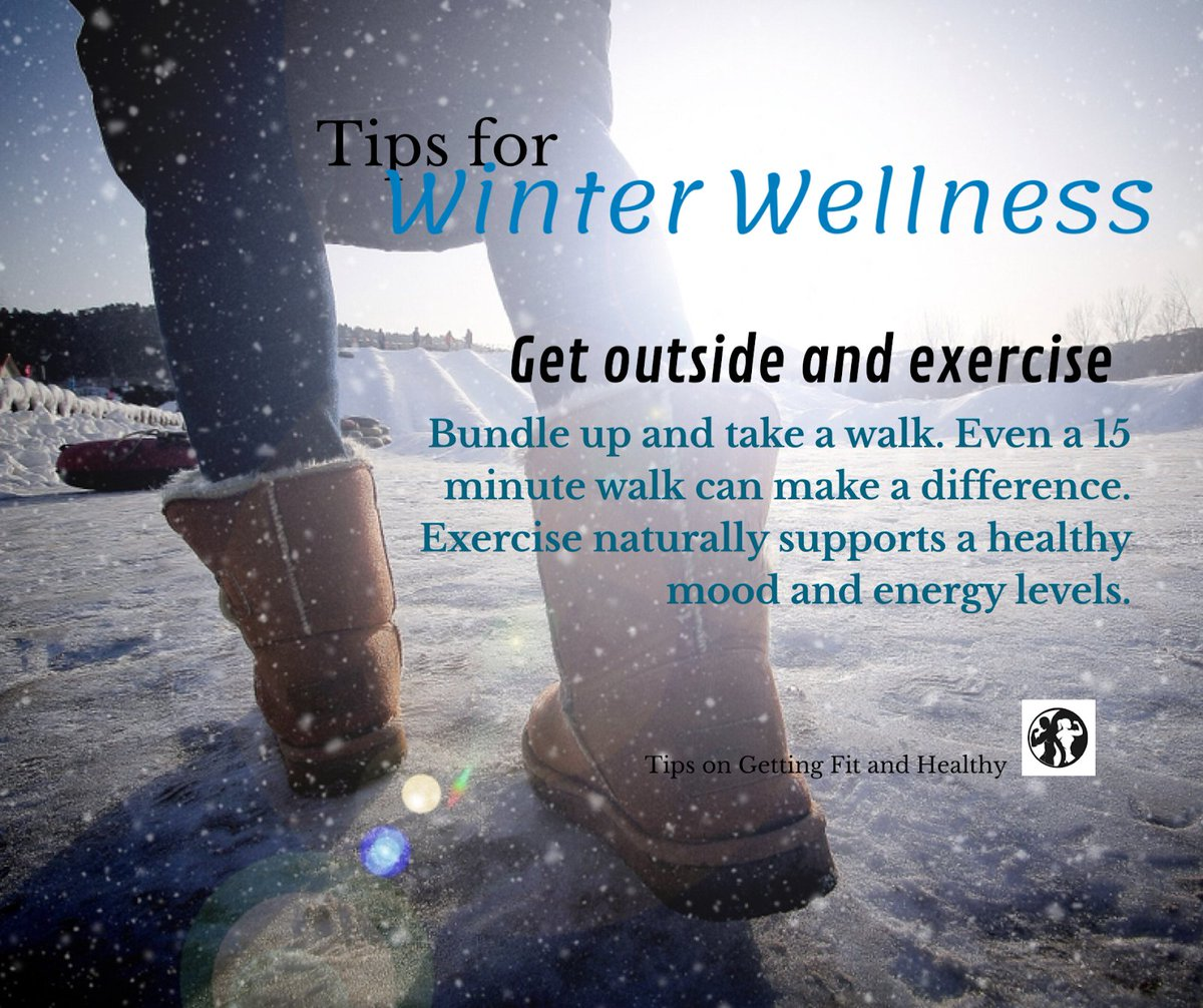 Workout tips during #Winter #fitness #Healthy #lifestyle  #FitnessTips #motivationaltips #health #healthymindandbody #fit #workout #diet #gym #fitspo #training #gymlife  #TipsforGettingFitandHealthypic.twitter.com/bJBZvdS27N