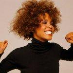 Image for the Tweet beginning: Whitney Houston y Depeche Mode