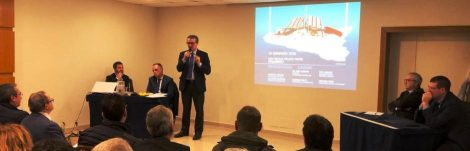 Stabilimenti balneari, in arrivo in Sicilia la proroga delle concessioni fino al 2033 ma non per tutti - https://t.co/uwzBzqInY1 #blogsicilianotizie