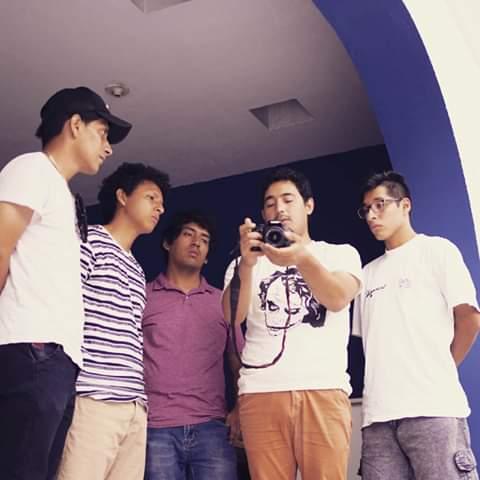 @Aquí Hacemos Cine  #AquíHacemosCine #Perú #Cine #Cinematografía #Cineastas #Dirección #Cinéfilo #Cinema #Movie #Movies #Película #Películas #Film #Films #Vídeo #Cinematograph #Filmmaker #Filmmaking #Instamovies #Artpic.twitter.com/VrHM16pnIi
