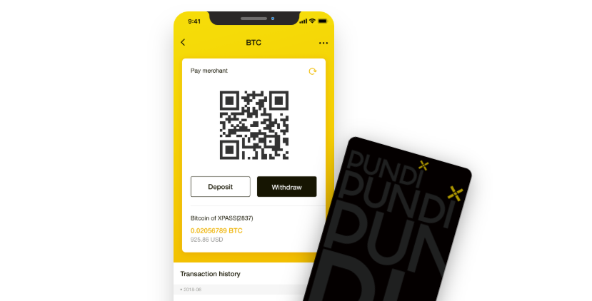 After starting your own #blockchain #functionx, the #fx token will cease to be a token, it will become a coin. Using #FX within the @functionx_io company's network will increase its value and value, which is so necessary for its holders. #BOB #crypto #xpos #ces2020