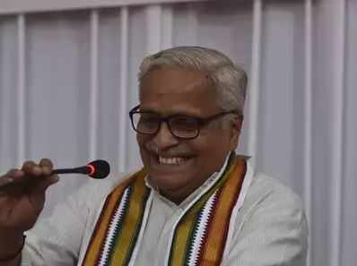 No bias against Muslims, no persecution of Hindus in Sri Lanka: RSS' Joshi READ: http://toi.in/m8PPxa/a24gk