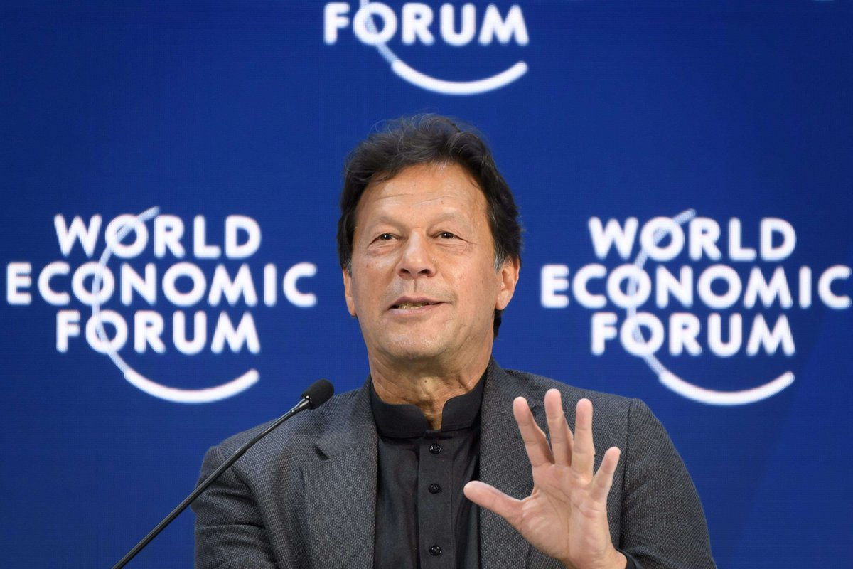Old friends picked up tab for Davos trip: Imran http://toi.in/GmuzxZ38/a24gk via @TOIWorld