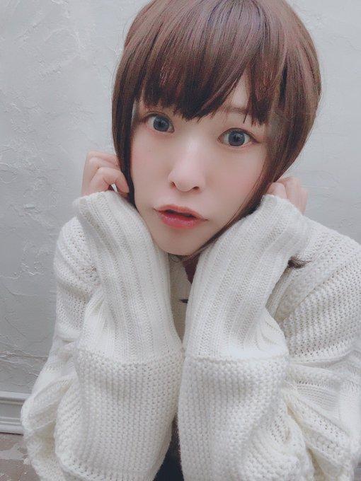 コスプレイヤー塔矢晃のTwitter画像49