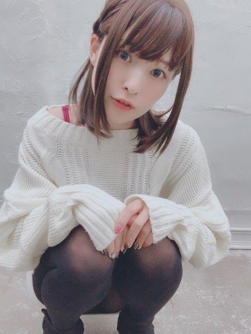 コスプレイヤー塔矢晃のTwitter画像48