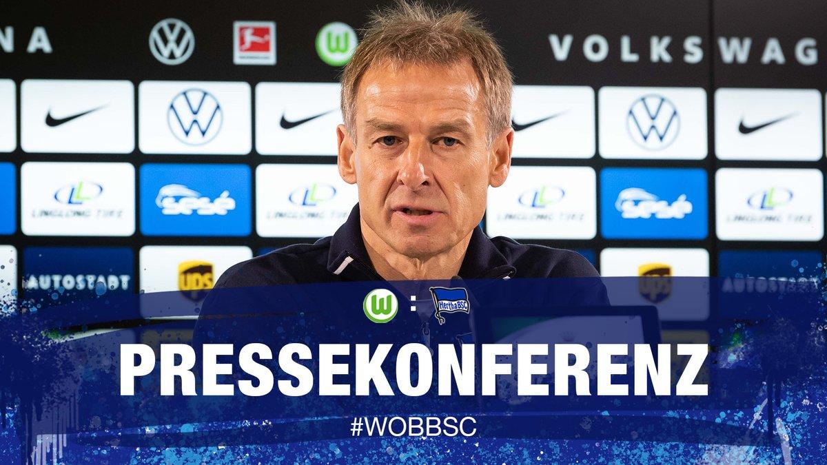 #WOBBSC