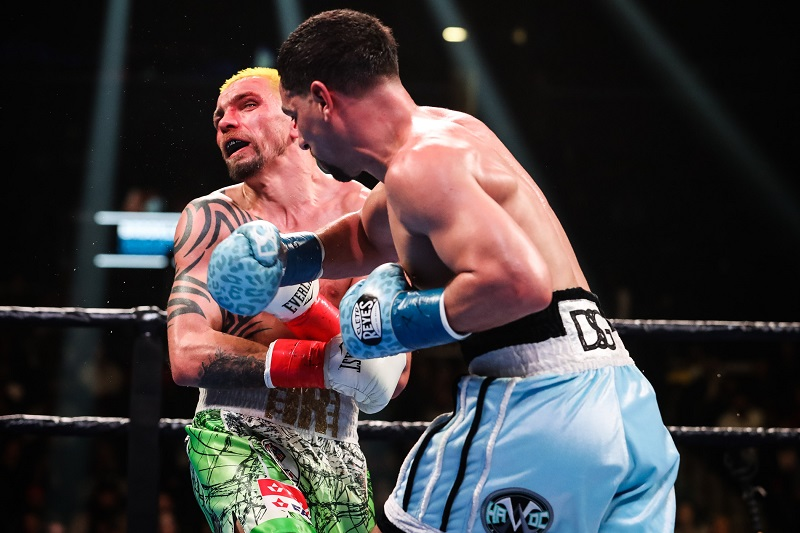 Danny Garcia eases to win, calls out @ErrolSpence and @MannyPacquiao https://www.worldboxingnews.net/2020/01/26/danny-garcia-wins-spence-pacquiao/amp…pic.twitter.com/gA4oyPn0FF