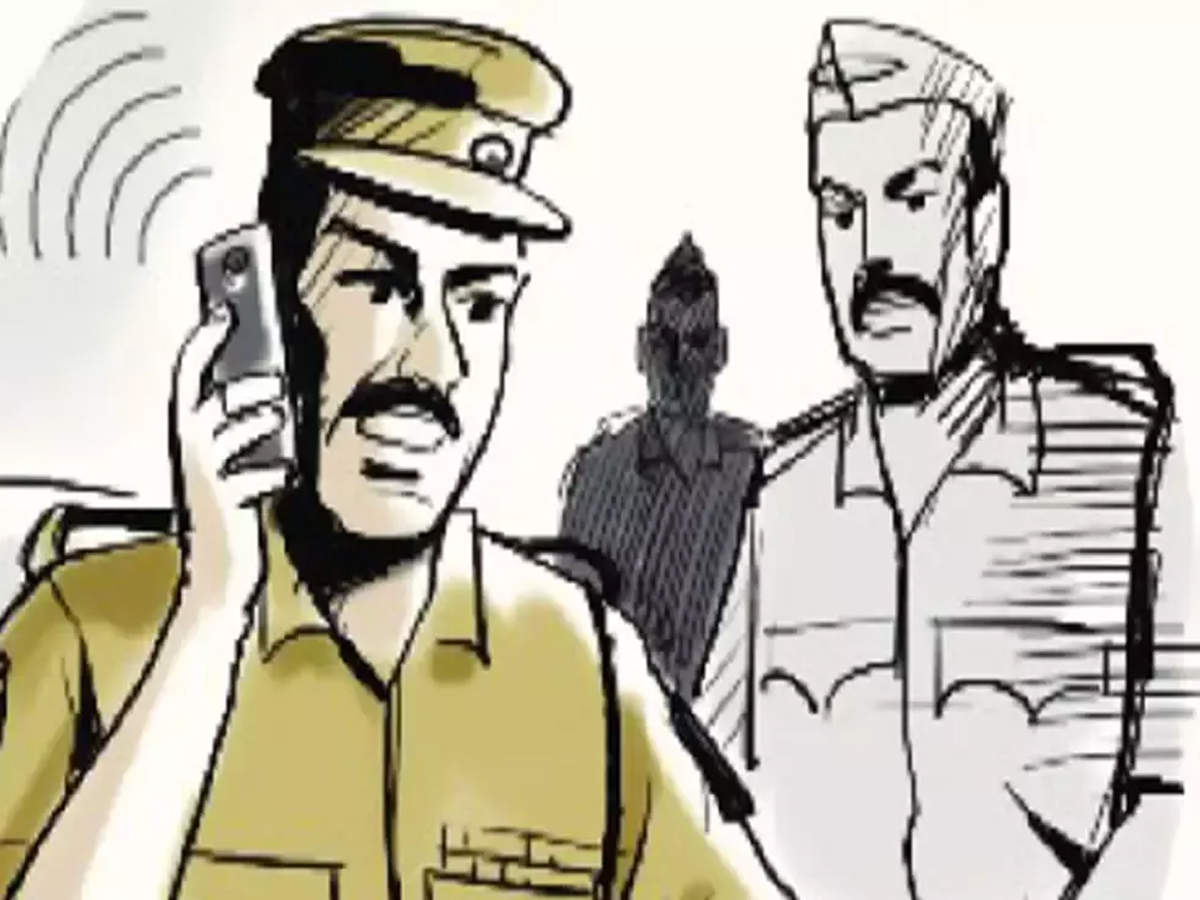 Nashik cops trace kin of a dead man who left home 40 years ago Read: http://toi.in/WA9SEZ/a24gk