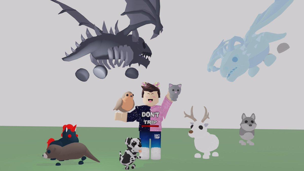 Unicorn Unicorn81142892 Twitter