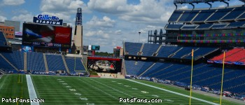 New England Patriots News 1-26, AFC East Notes - patsfans.com/patriots/blog/… (By:@SteveB7SFG)