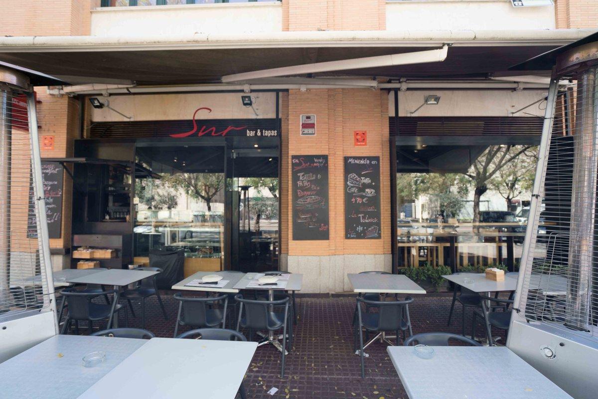 Reservas de mesas disponibles para este domingo vía redes y con reserva inmediata. #AlSur. #Gastronomía #restaurante #foodie #Andalucía #GastroSevilla #tdsgastro #gastronomiasevilla #tdsgastro #food #foodporn #instafood #yummypic.twitter.com/7NsxWR1cju