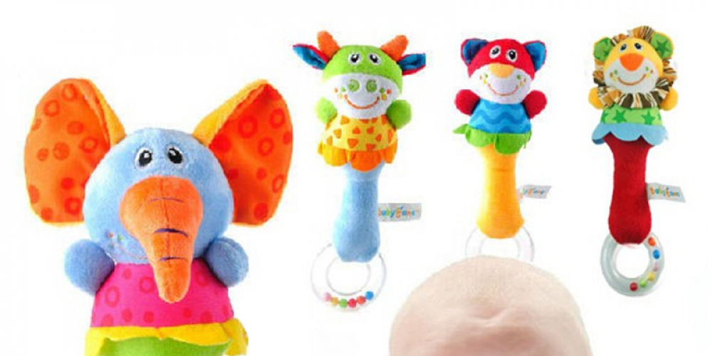 Baby Cute Animals Soft Rattles #breastfeeding #cute https://axiombaby.com/product/baby-cute-animals-soft-rattles/…pic.twitter.com/nT3VKpO5hm