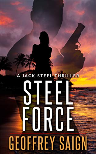 Read it & you'll see why:          #1 New Release in Terrorism Thrillers          #12 in Assassination Thrillers          #14 in Vigilante Justice          https://pst.cr/ys48o          #steelforce #action #suspense #dianasbookshelf          #bookstagram #bookworm #booklover #pic.twitter.com/LTzVQ08O3t