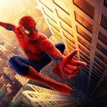 Image for the Tweet beginning: Fieles a Spider-Man. Es el