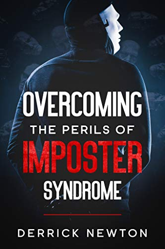 Overcoming the Perils of Imposter Syndrome  FREE KINDLE !!!  https://www.amazon.com/Overcoming-Perils-Imposter-Syndrome-Derrick-ebook/dp/B0842VP2DQ…  #KindleBooks #freekindle #FREEBOOKS #freebook #education #teaching #impostersyndrome #development #Disability #bookstagram #bookstoread #mustread @freeboostpromopic.twitter.com/agGSs9OLl6