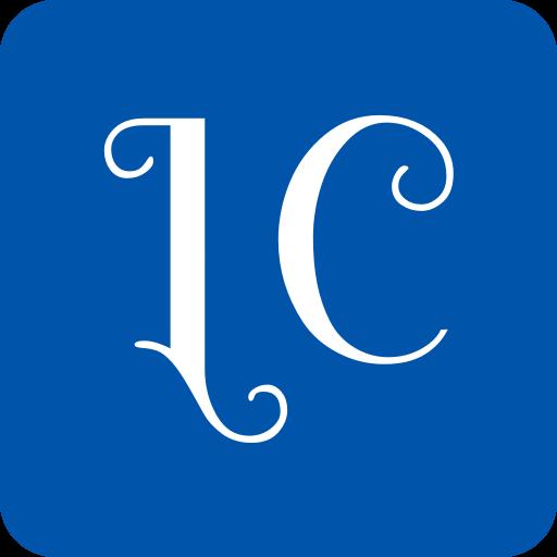 Cara Mencari Kumpulan Lirik Lagu Campursari Dengan Mudah Pakai Aplikasi Android (APK) - AnekaNews.net