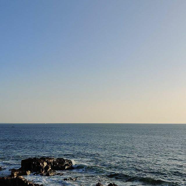 #porto #portugal #nofilter