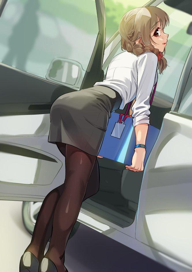 荷物を運ぶのを手伝っていただけますか。