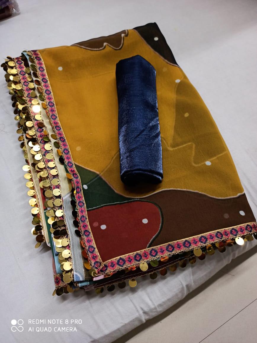#MSO_SAREE_9620 : New Launch Fox Georgette Colourful Digital Printed Party Wear Designer Saree Collection http://www.myshopopen.com/2020/01/msosaree9620-new-launch-fox-georgette.html…  #Georgette #GeorgetteSaree #PrintSaree #PrintedSaree #DesignerSaree #ColourfulSaree #DesignSaree #NewSaree #Saree #MyShopOpenpic.twitter.com/XfwlEwZDuV
