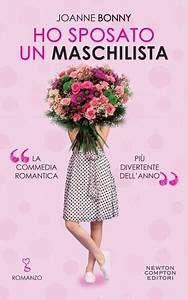 #BuonaDomenica