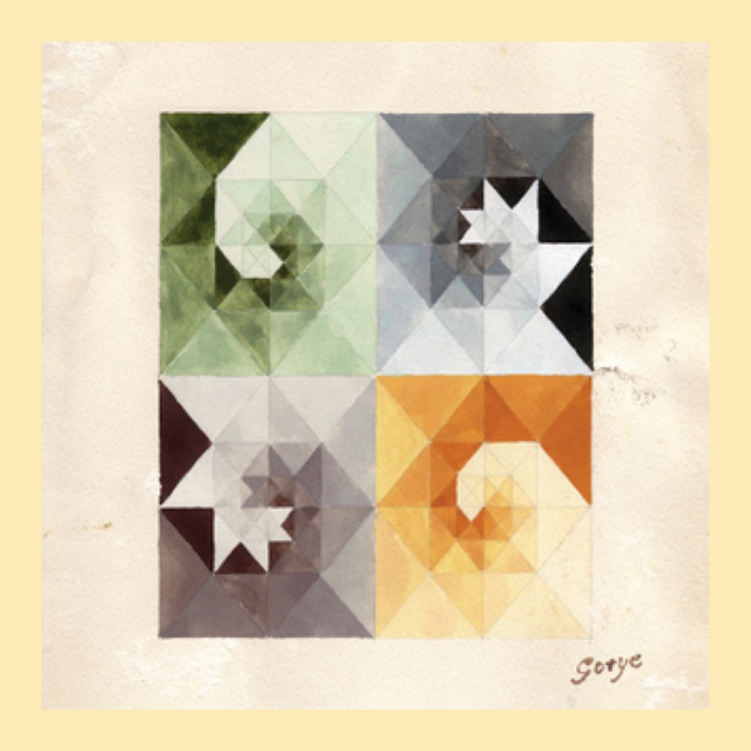 Now your just somebody that I used to know... so come and get to know us!  #gotye #somebody #later #vinyldeli #vinylsubscription #vinyllovers  #music #records #vinyljunkie #vinylcommunity #vinyladdict #vinyligclub #art #recordcollector #vinylporn #vinylcollector #album #vinylclubpic.twitter.com/5FBH3Ll4qv