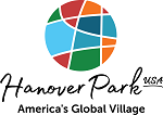 Hanover Park, IL - Assistant Finance Director. Apply at  @HanoverParkVlg @GovHRUSA #HanoverParkIL #financejobs #localgov #govjobs #govhr