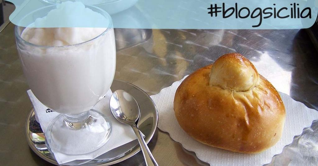 """""""Sii il cambiamento che vuoi vedere avvenire nel mondo"""". Mahatma Gandhi  Buon pranzo da #blogsicilia!"""