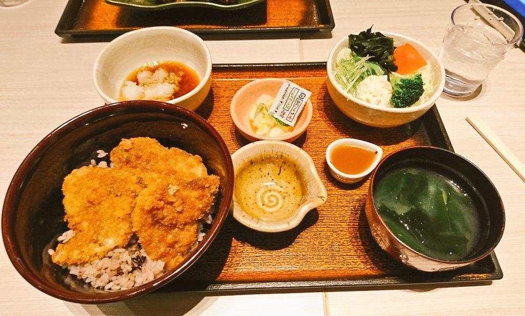 wakasugi2008 photo