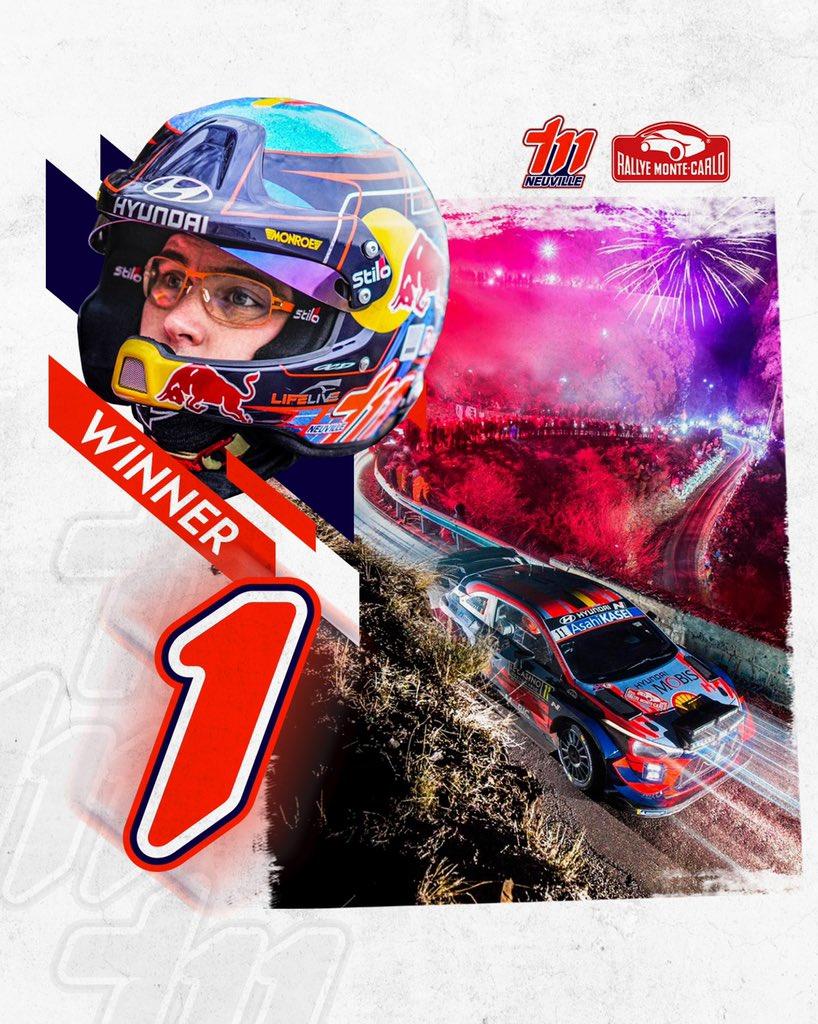 WRC: 88º Rallye Automobile de Monte-Carlo [20-26 de Enero] - Página 13 EPNN-tkWAAAqdkn?format=jpg&name=medium
