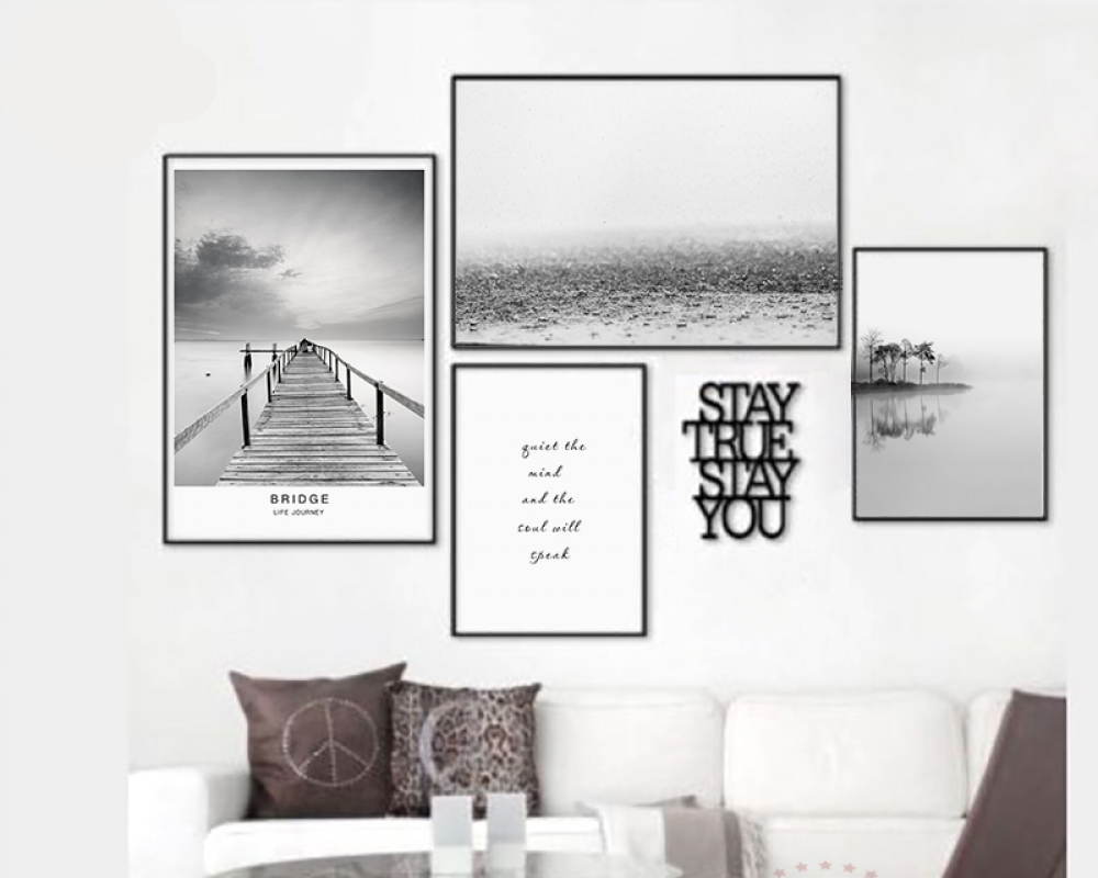 #fashion #lifestyle Atmosphere Landscapes Canvas Paintings https://homeandcorner.com/product/atmosphere-landscapes-canvas-paintings/…