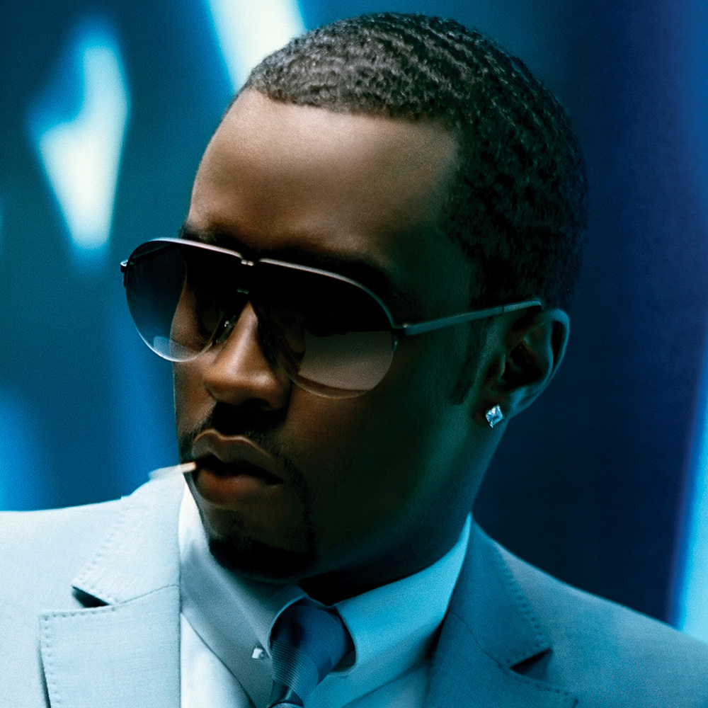 #Music We Dem Boyz [Remix] (ft. Meek Mill & French Montana) by @iamdiddy #NowPlaying #ListenLive on