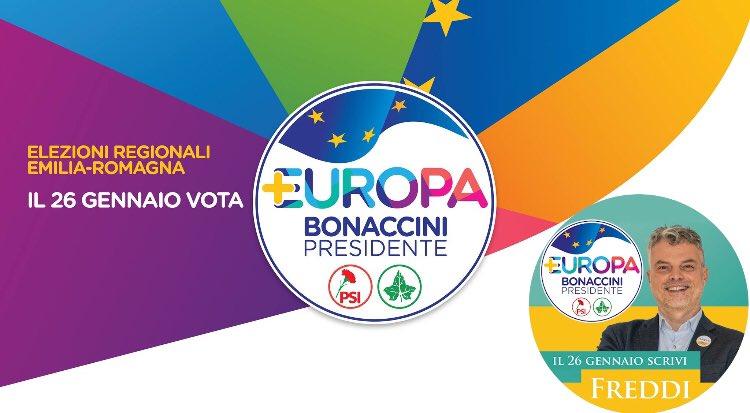 #elezioniregionali