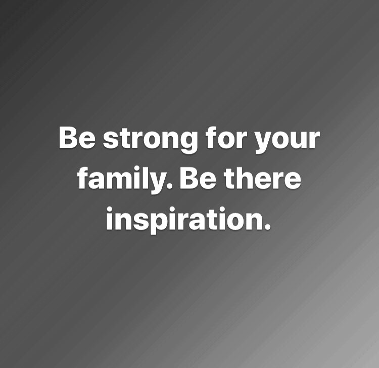 If your family looks up to anyone it should be you. #soundmindbeats #beats #audioengineer #music #hiphop #rap #rapper #rapping #sing #singers #singing #singersongwriter #songwriter #beatmaker