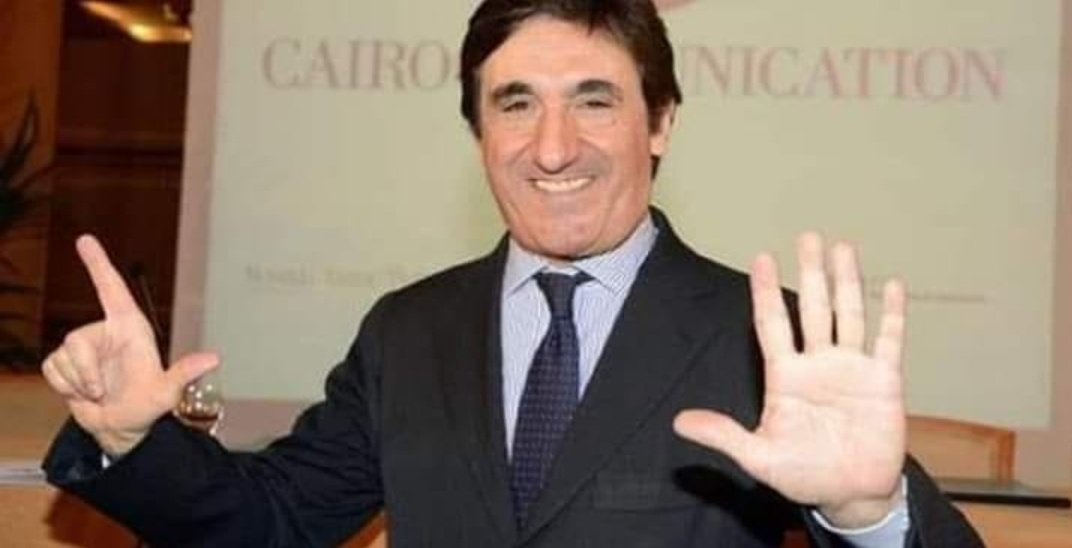 #TorinoAtalanta