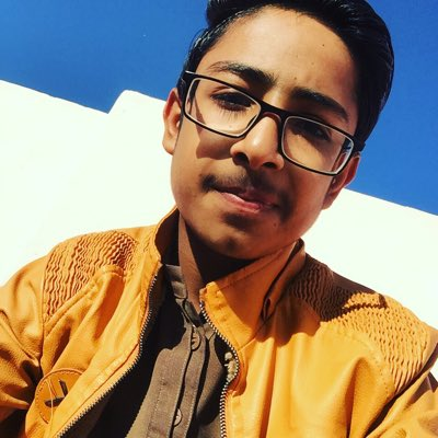 #NewProfilePic even for me life had its gleams of sunshine ☀️ #tweet #New #Sun #SundayFunday #weekend #week
