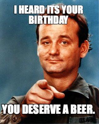 Happy Birthday Angela Davis!!