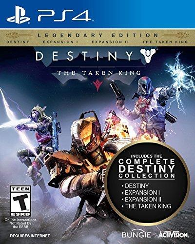 Fight against king Oryx and his army and go on an incredible fast shooting adventure to bring him down in Destiny The Taken King https://ogreatgames.com/products/destiny-the-taken-king-legendary-edition-3… #ps4 #gamers #videogame #sony #fpspic.twitter.com/4kBK96SLht