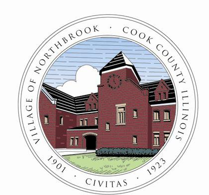 Northbrook, IL - Communications Specialist. Apply at  @GovHRUSA #NorthbrookIL #communicationsspecialist #localgov #govjobs #govhr