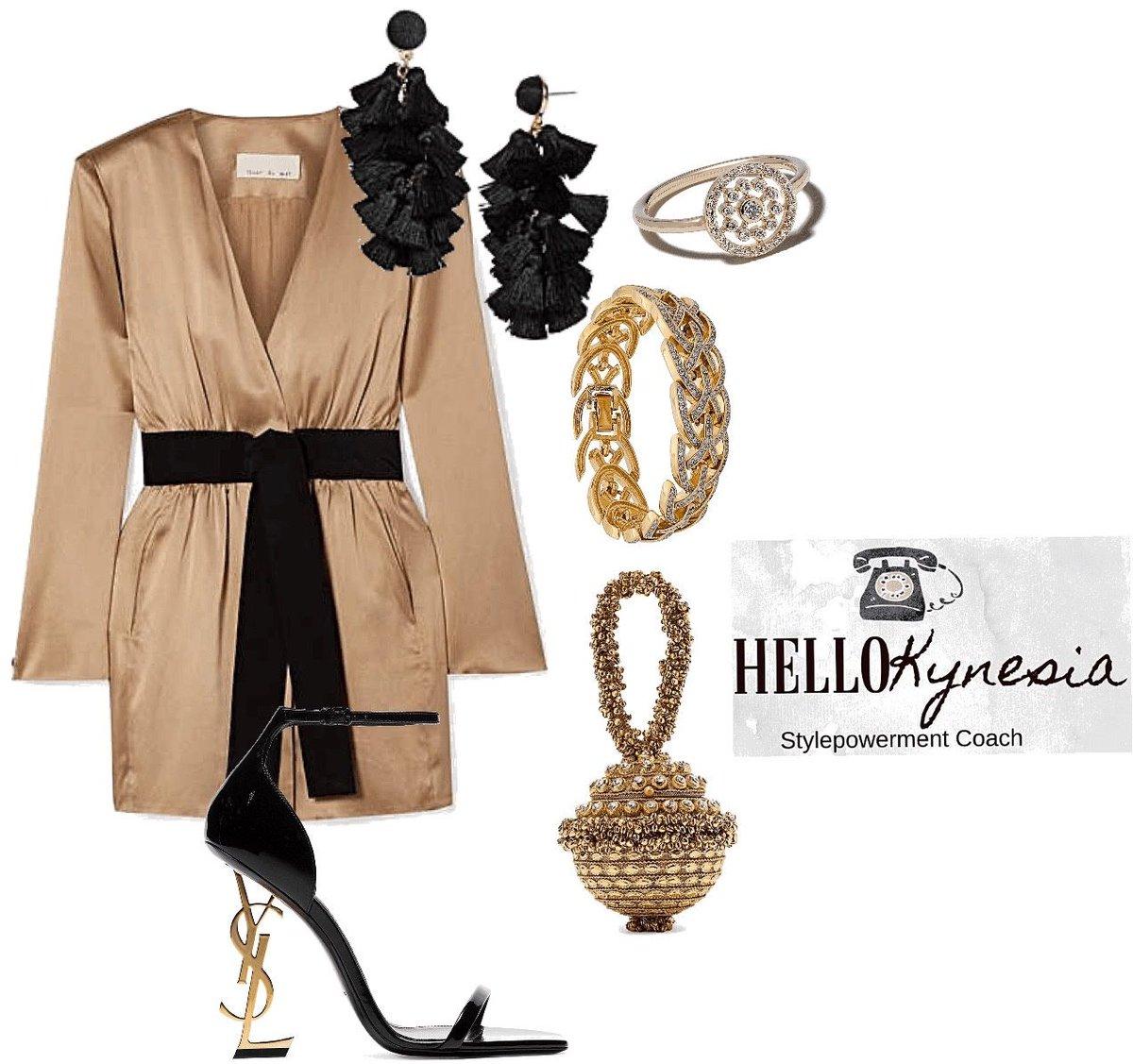 Styling by http://HelloKynesia.com #womenfashion #style #womenstyle #womenstyleguide #fashiongasmsapproved #fashiongasmsboutique #fashion #casual #stylist #atlantastylist #imagecoaching #ootd #fashionista #bestoftheday #glam #styleconsultant #hellokynesia #stylebloggerpic.twitter.com/2oxoV920Fj