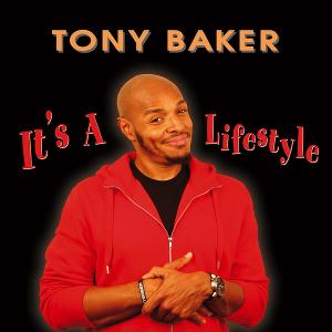 #NowPlaying Cats & Dogs by #TonyBaker Tune in now at  http://www.chicagoscomedyscene.com/pic.twitter.com/0euefmtFa0