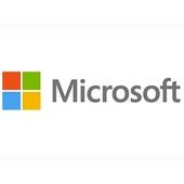 #Databáze Microsoftu s 250 miliony údaji se volně válela na Internetu: https://t.co/pFhea2X63G #bezpečnost https://t.co/nOrzOXxqWK