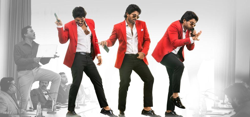 G Sreenivasa Kumar Skn On Twitter Alavaikunthapurramuloo Day15 1st Show Rtcxroad Sandhya35 Full Tarakarama Full Bvrm 5 5 Full Eluru 5 5 Full Nlr 4 4full Kavali 2 2 Full Ananthapur 3 3 Full Ongole 2 2 Full
