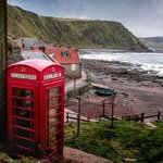 Image for the Tweet beginning: Coastal villages with character, #Scotland