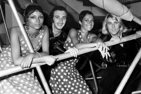 Sanremo 2020, al Festival ci sarà la Reunion dei Ricchi e Poveri - https://t.co/n4nXLf9Qml #blogsicilianotizie